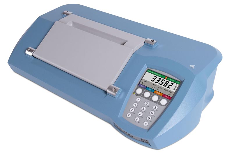 ADP400 Series Polarimeters