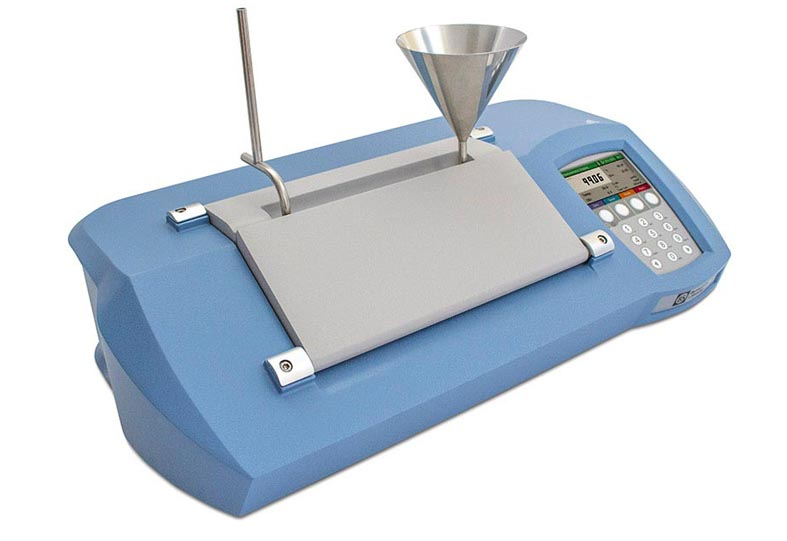 ADS400 Series Saccharimeter